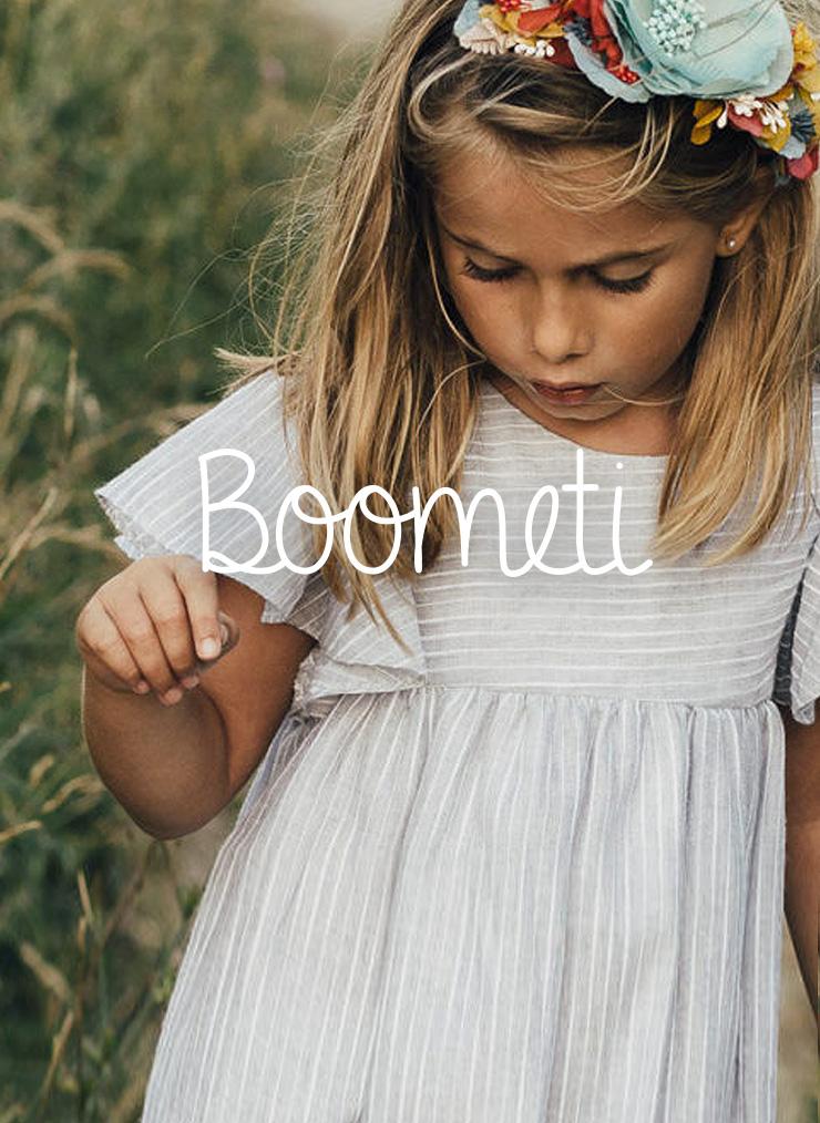 Boometi